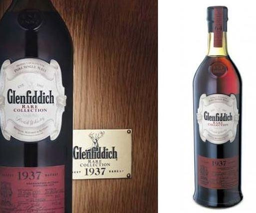 glenfiddich1937