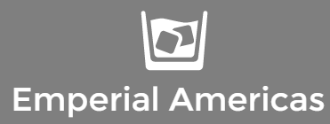 Emperial Americas